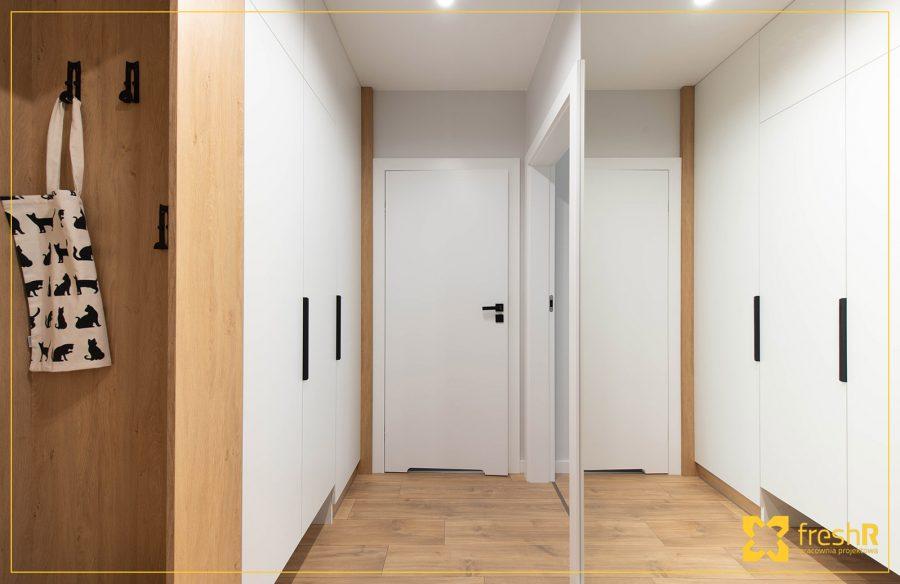 Mieszkanie-Krakow-Lubostron-Park-44m2-realizacja-pod-klucz-02-przedpokoj