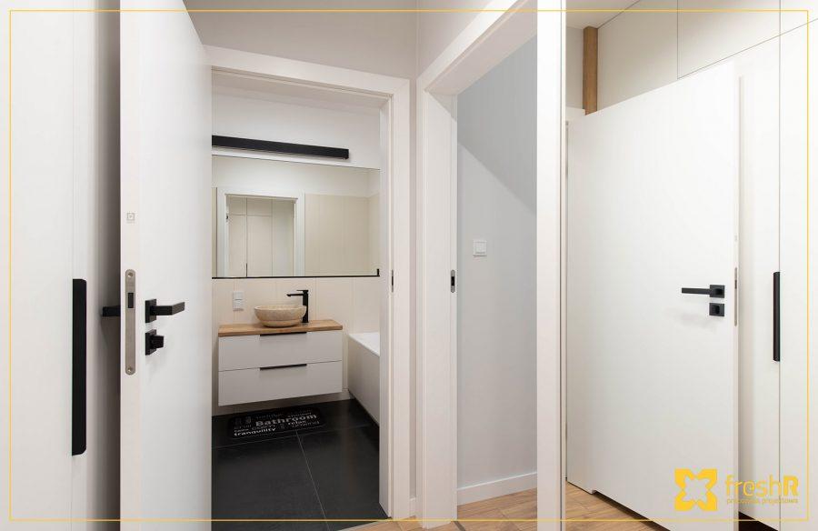 Mieszkanie-Krakow-Lubostron-Park-44m2-realizacja-pod-klucz-03-lazienka