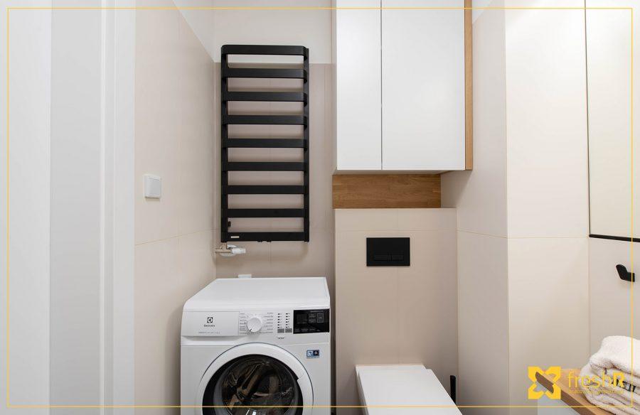 Mieszkanie-Krakow-Lubostron-Park-44m2-realizacja-pod-klucz-05-lazienka