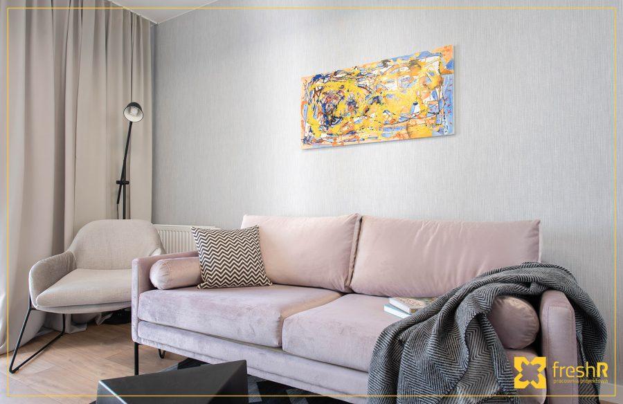 Mieszkanie-Krakow-Lubostron-Park-44m2-realizacja-pod-klucz-08-salon