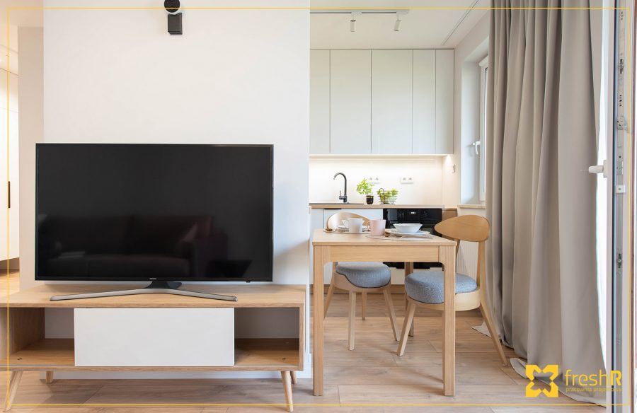 Mieszkanie-Krakow-Lubostron-Park-44m2-realizacja-pod-klucz-11-salon-jadalnia