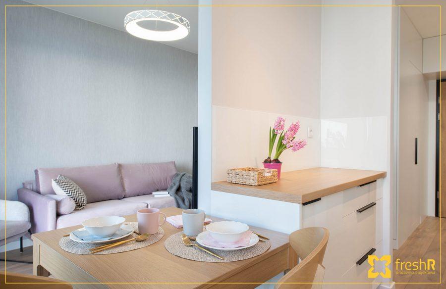 Mieszkanie-Krakow-Lubostron-Park-44m2-realizacja-pod-klucz-13-kuchnia-jadalnia