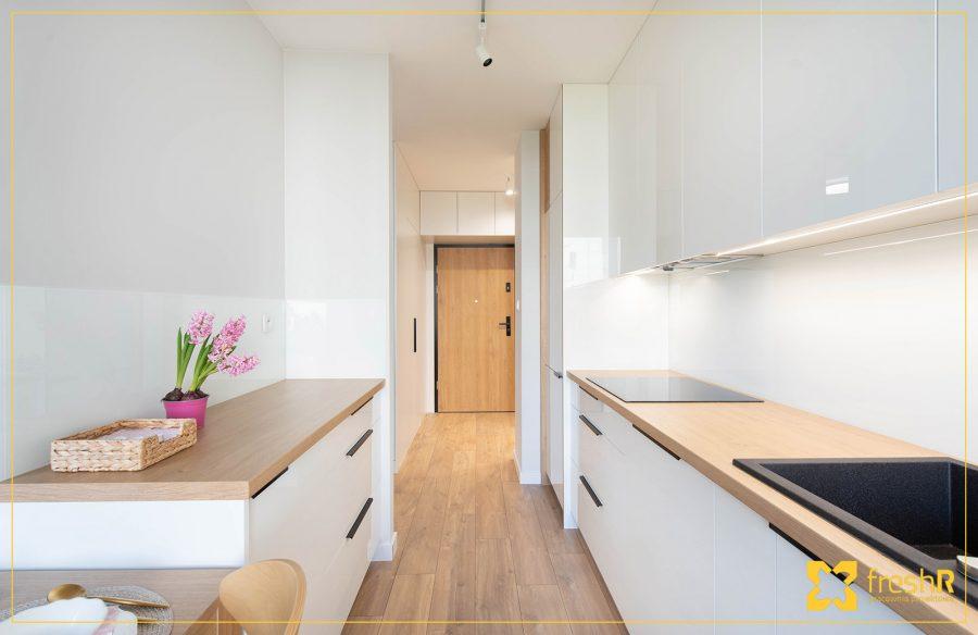 Mieszkanie-Krakow-Lubostron-Park-44m2-realizacja-pod-klucz-14-kuchnia