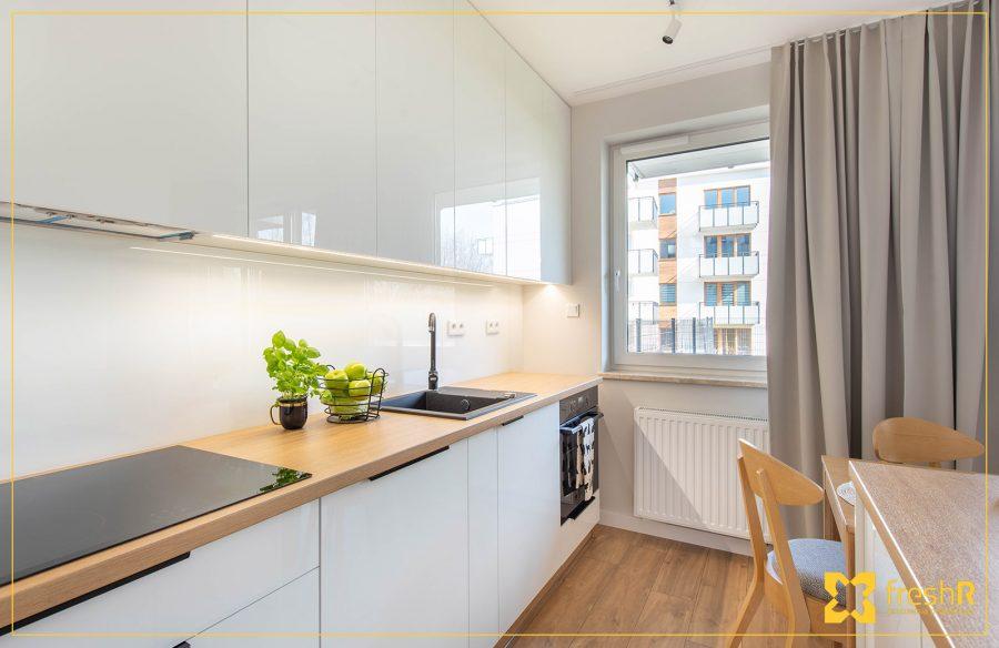 Mieszkanie-Krakow-Lubostron-Park-44m2-realizacja-pod-klucz-15-kuchniax