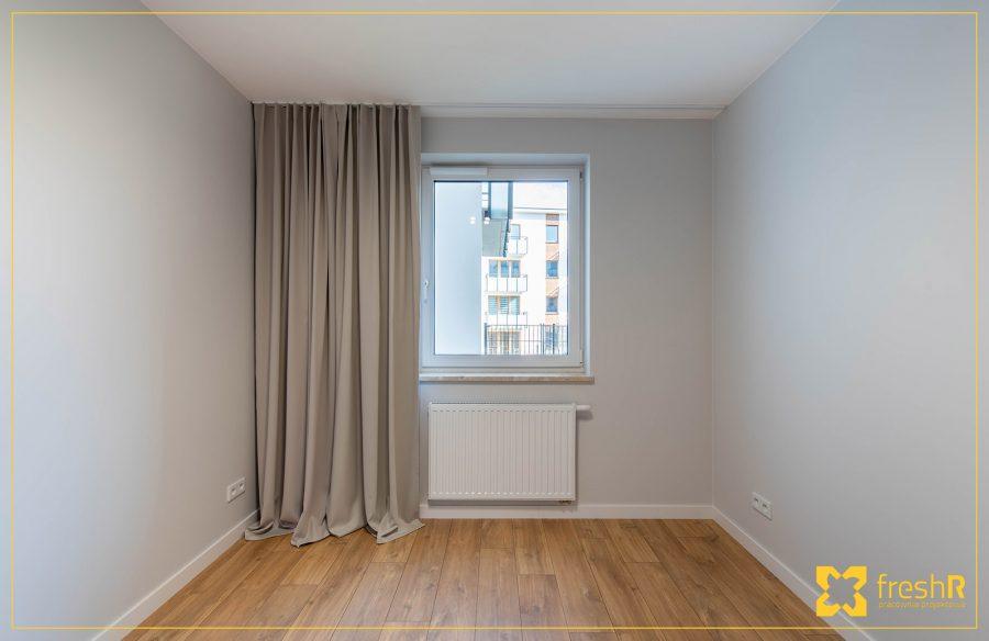 Mieszkanie-Krakow-Lubostron-Park-44m2-realizacja-pod-klucz-19-salon-sypialnia