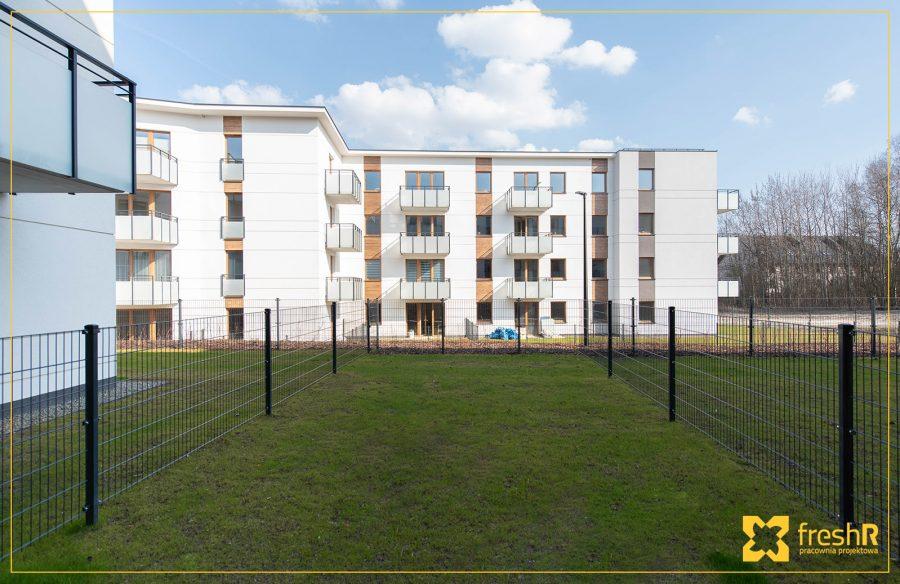 Mieszkanie-Krakow-Lubostron-Park-44m2-realizacja-pod-klucz-20-ogrod