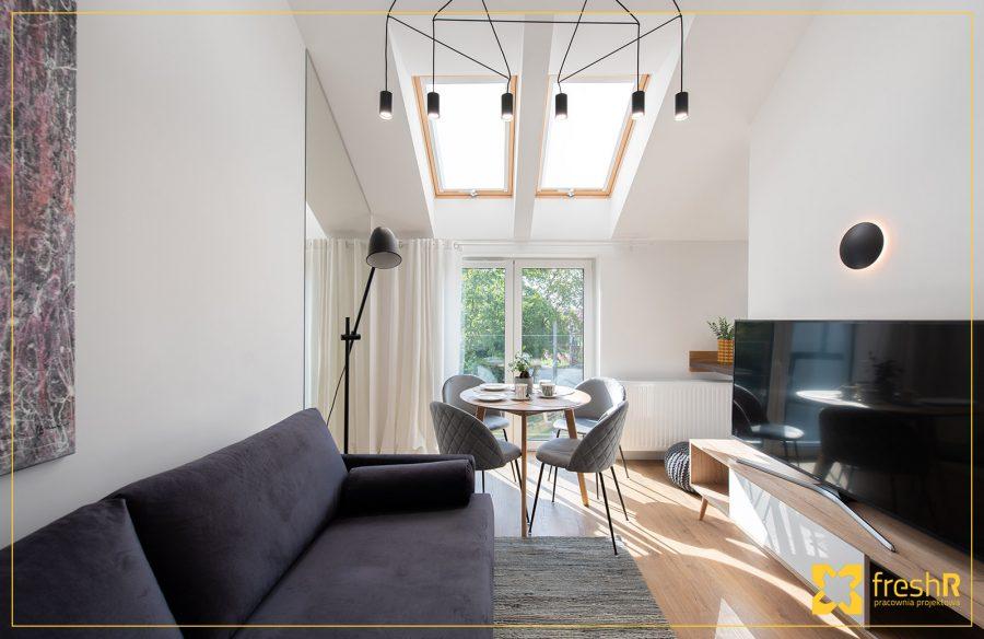 mieszkanie-do-zamieszkania-3-pokoje-zywiecka-5416-00