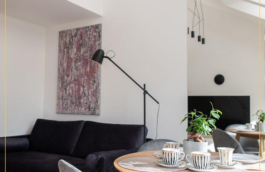 mieszkanie-do-zamieszkania-3-pokoje-zywiecka-5416-01