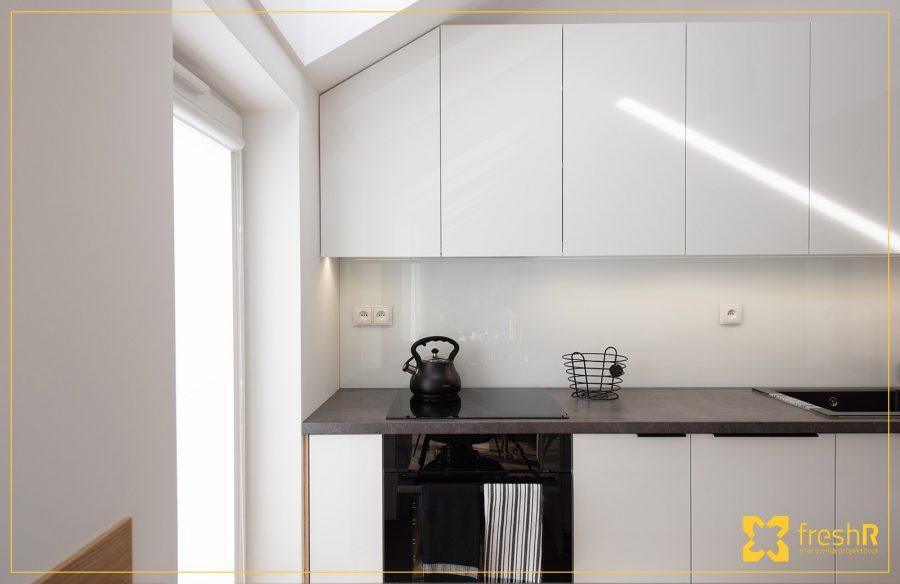 mieszkanie-do-zamieszkania-3-pokoje-zywiecka-5416-04