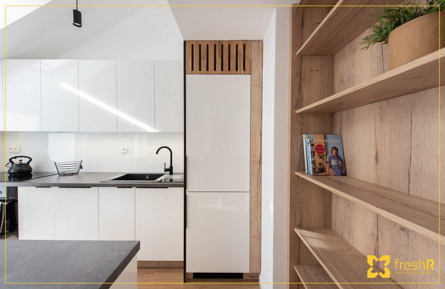mieszkanie-do-zamieszkania-3-pokoje-zywiecka-5416-05