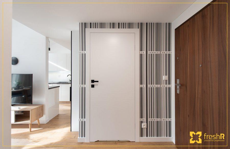 mieszkanie-do-zamieszkania-3-pokoje-zywiecka-5416-06