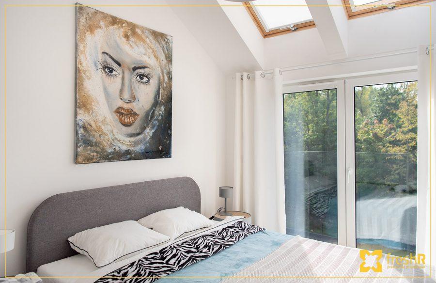 mieszkanie-do-zamieszkania-3-pokoje-zywiecka-5416-07