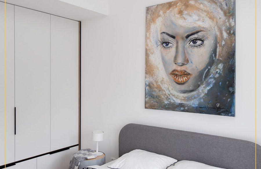 mieszkanie-do-zamieszkania-3-pokoje-zywiecka-5416-08