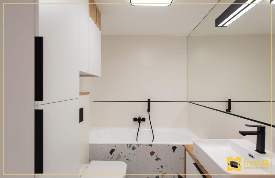 mieszkanie-do-zamieszkania-3-pokoje-zywiecka-5416-09
