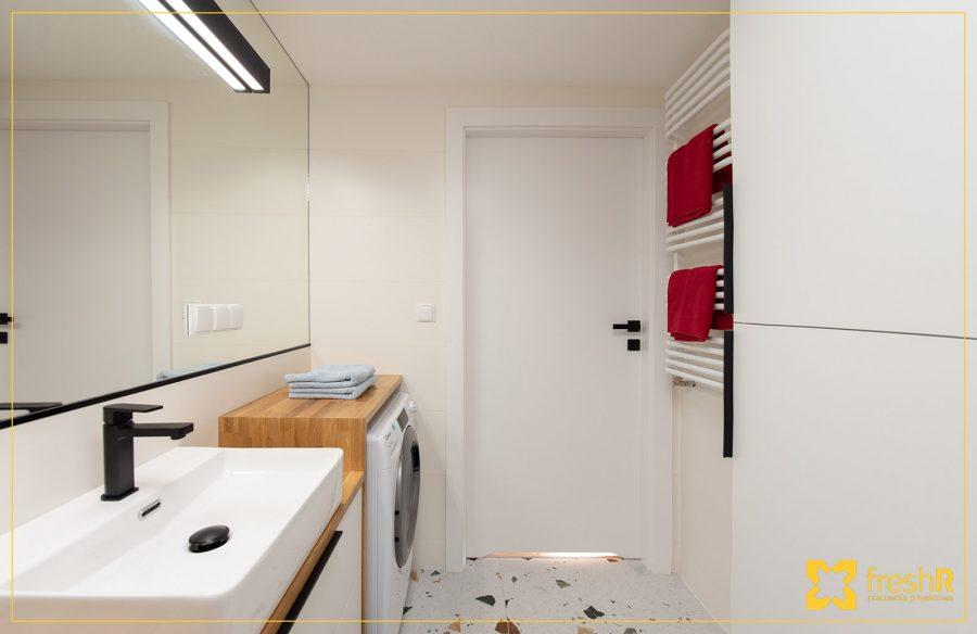 mieszkanie-do-zamieszkania-3-pokoje-zywiecka-5416-10