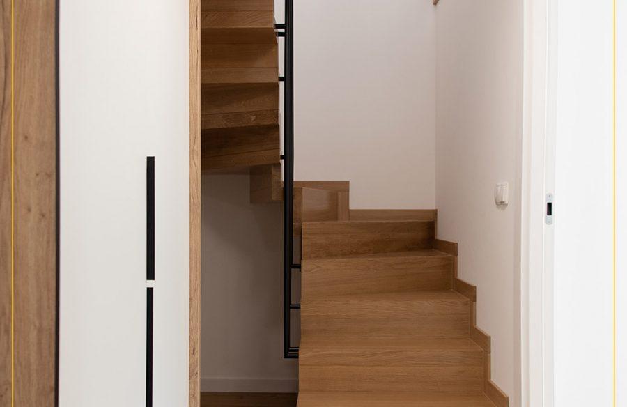 mieszkanie-do-zamieszkania-3-pokoje-zywiecka-5416-11