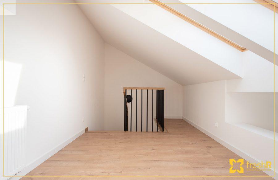 mieszkanie-do-zamieszkania-3-pokoje-zywiecka-5416-13