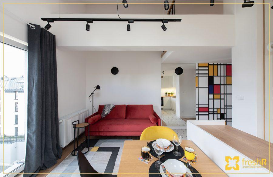 mieszkanie-do-zamieszkania-4-pokoje-zywiecka-5418-01