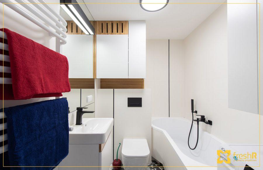 mieszkanie-do-zamieszkania-4-pokoje-zywiecka-5418-04