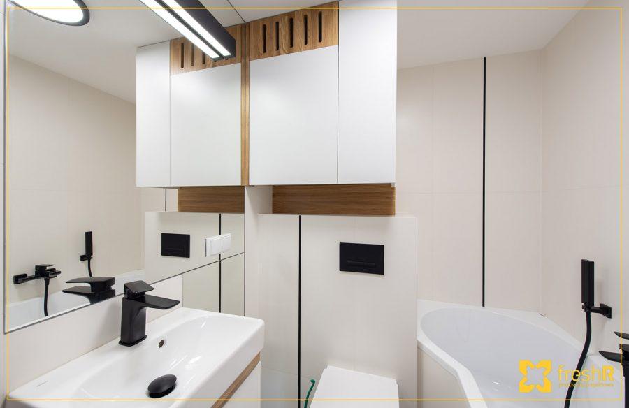 mieszkanie-do-zamieszkania-4-pokoje-zywiecka-5418-05