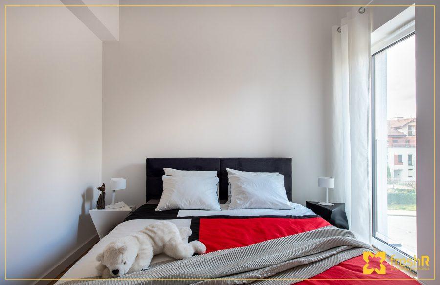 mieszkanie-do-zamieszkania-4-pokoje-zywiecka-5418-06
