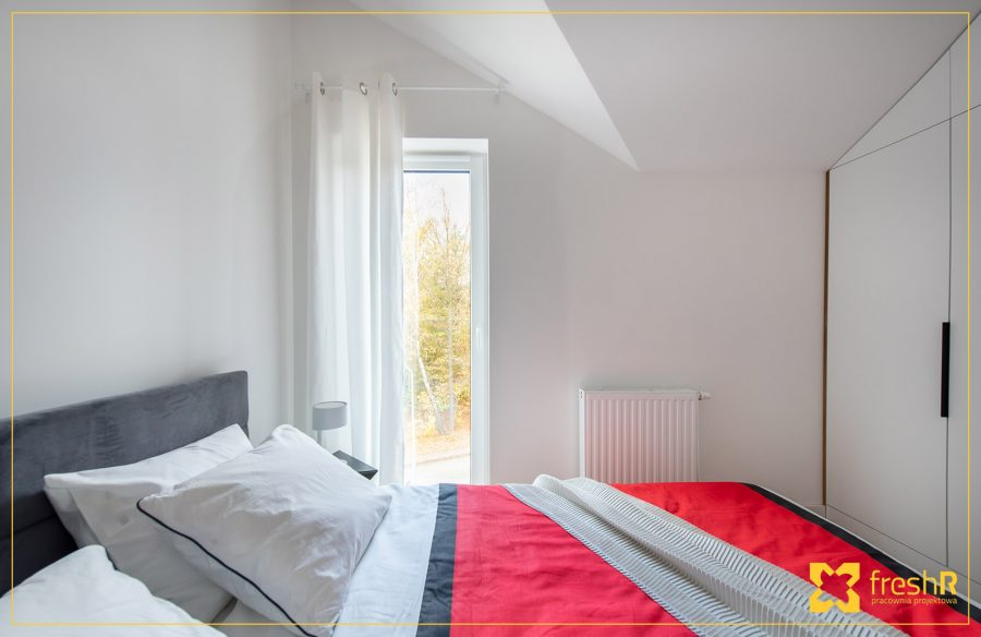 mieszkanie-do-zamieszkania-4-pokoje-zywiecka-5418-07