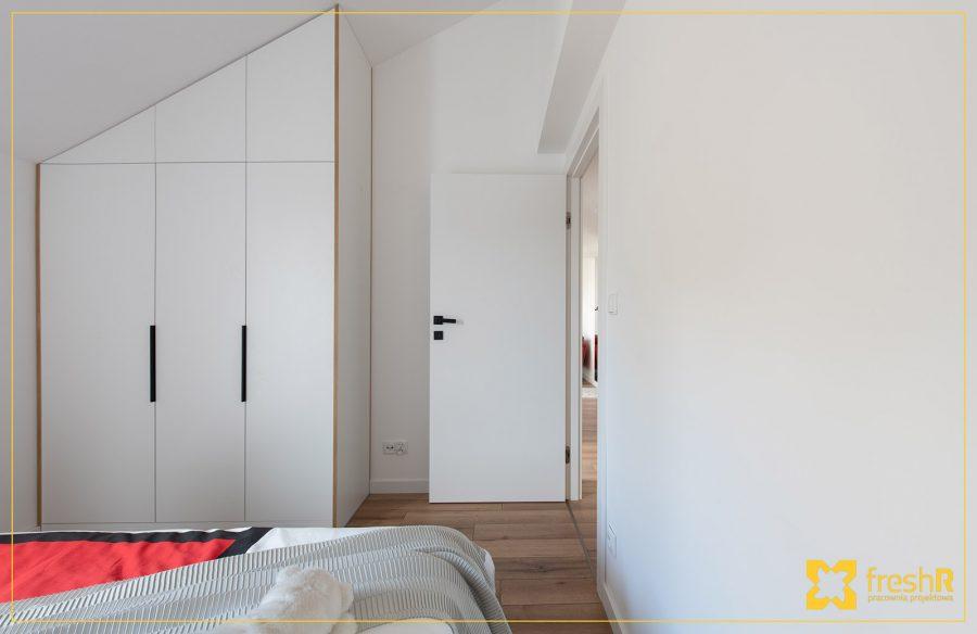 mieszkanie-do-zamieszkania-4-pokoje-zywiecka-5418-08