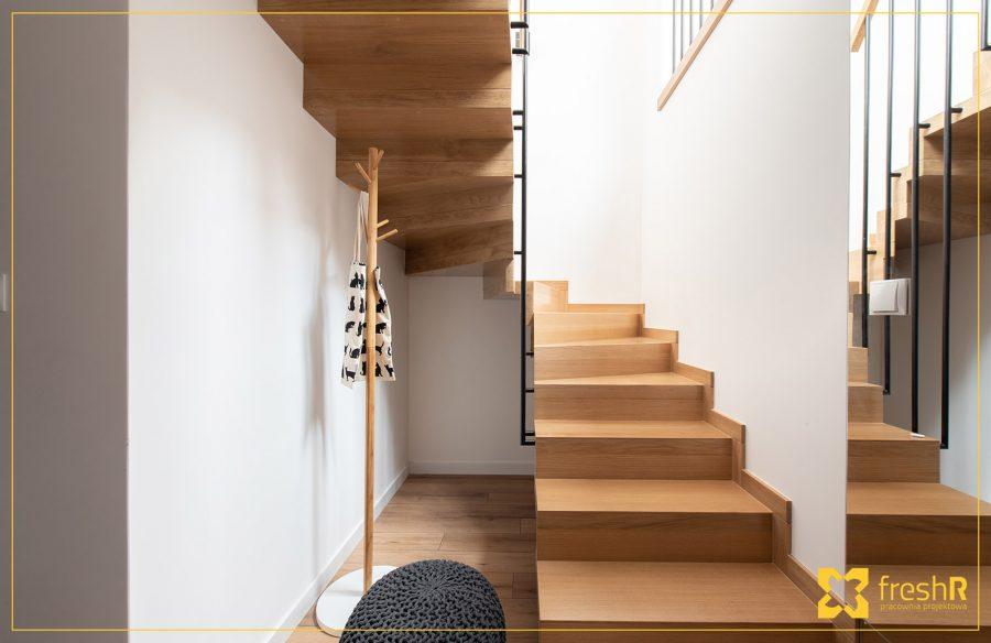 mieszkanie-do-zamieszkania-4-pokoje-zywiecka-5418-09