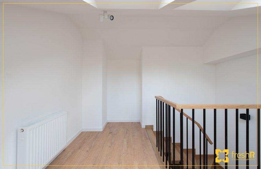mieszkanie-do-zamieszkania-4-pokoje-zywiecka-5418-11