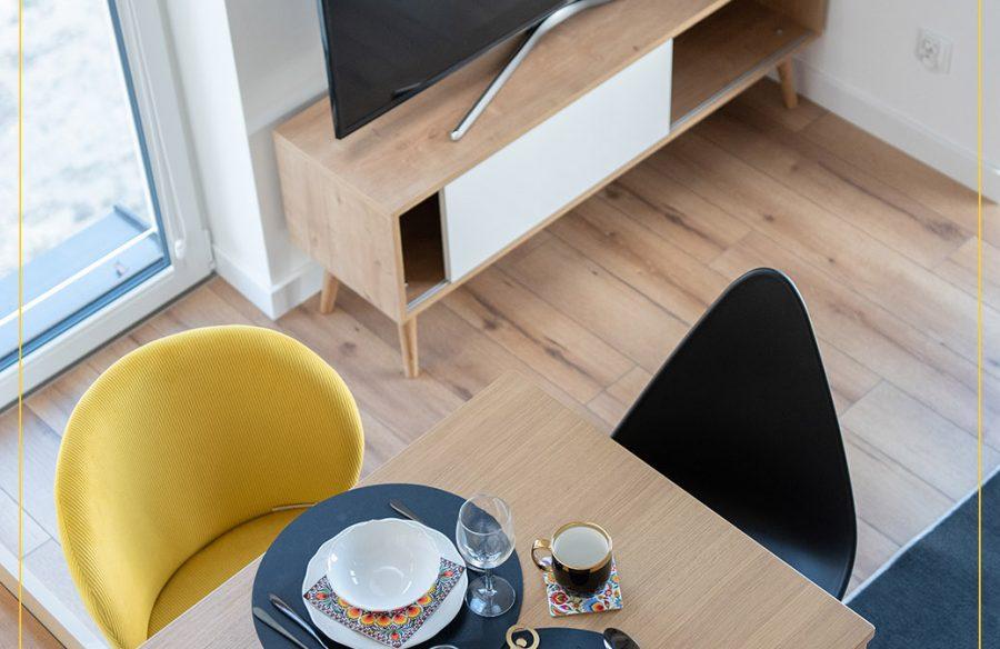 mieszkanie-do-zamieszkania-4-pokoje-zywiecka-5418-13