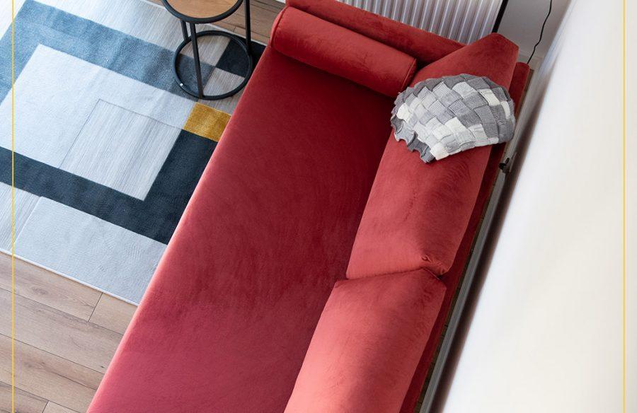 mieszkanie-do-zamieszkania-4-pokoje-zywiecka-5418-14